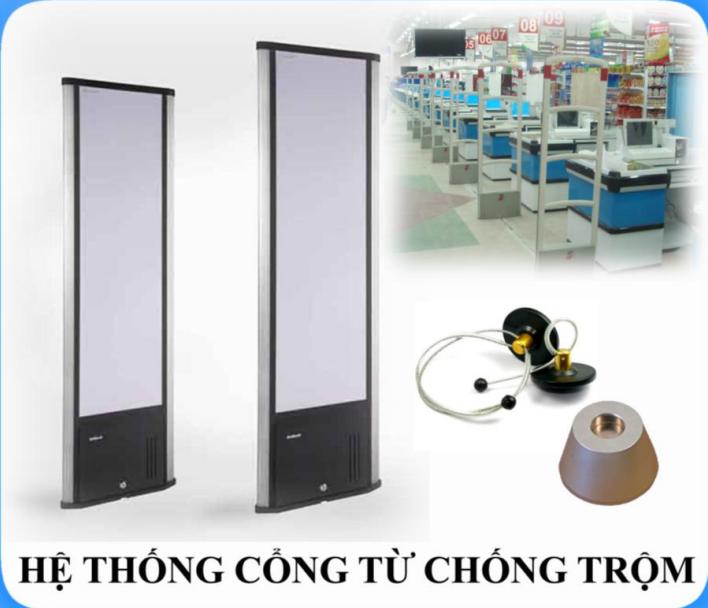 Viêt Thiên Phát - Lắp đặt hệ thống báo trộm báo động tại Hà Nội