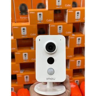 Camera Wifi IMOU IPC-K22P Cube 2.0MP - Phân phối tại Việt Thiên Phát