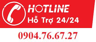 Hotline Việt Thiên Phát
