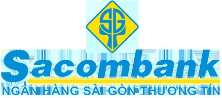 Ngân hàng TMCP Sài Gòn Thương Tín - Sacombank