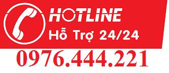 hotline anninh365