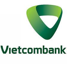Ngân hàng Ngoại Thương VietComBank