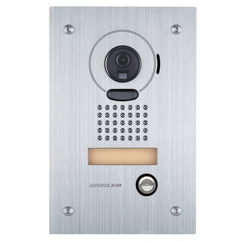 camera chuông cửa JO-DVF - Chuông cửa Aiphone