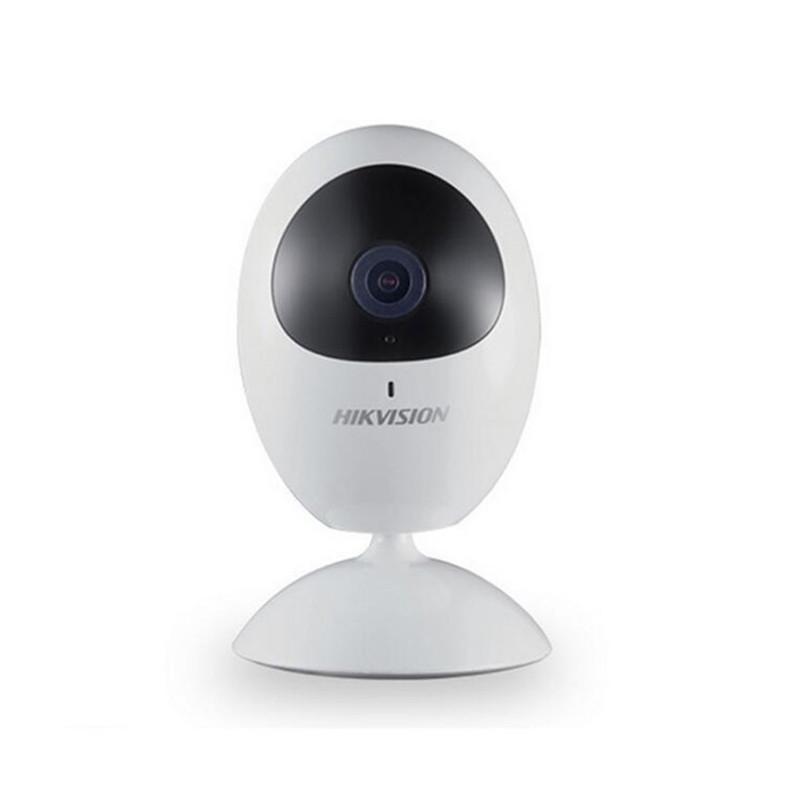 Camera Không Dây WiFi Hikvision DS-2CV2U01EFD-IW