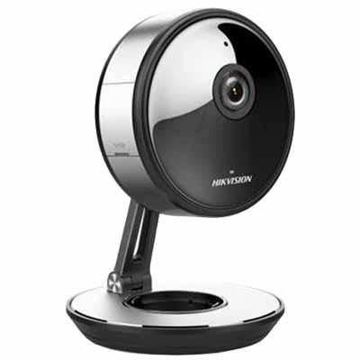ban camera Hikvision DS-2CV2U32FD-IW